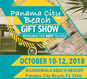 Panama City Beach Rules And Regulations